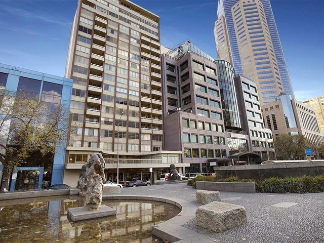 2.2/201 Spring Street, Melbourne, Vic 3000