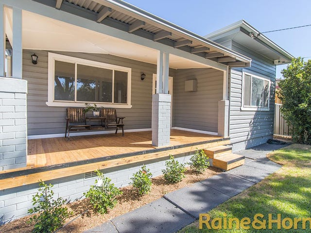 9 Villiers Avenue, Dubbo, NSW 2830