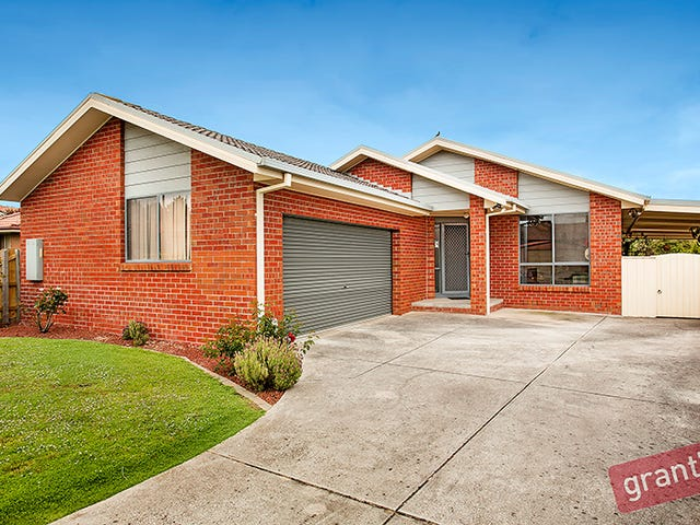 7 Laird Place, Narre Warren, Vic 3805
