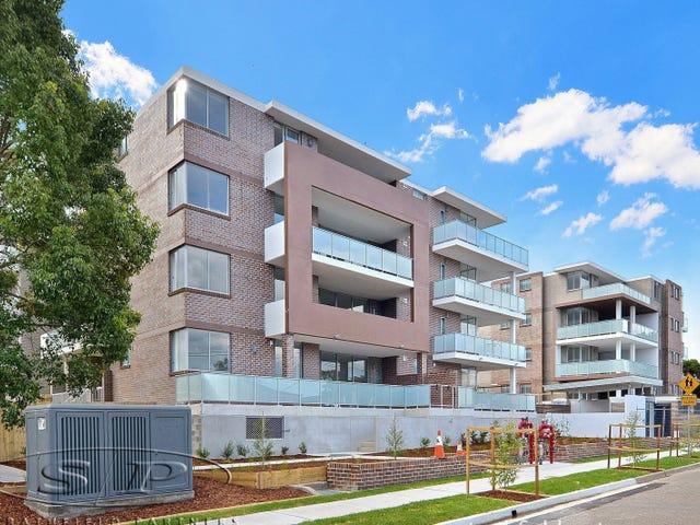 68/2-10 Garnet Street, Rockdale, NSW 2216