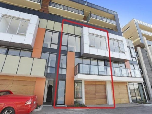 46 La Scala Avenue, Maribyrnong, Vic 3032