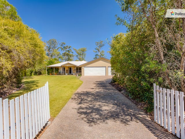 12 Rosewood Court, Southside, Qld 4570