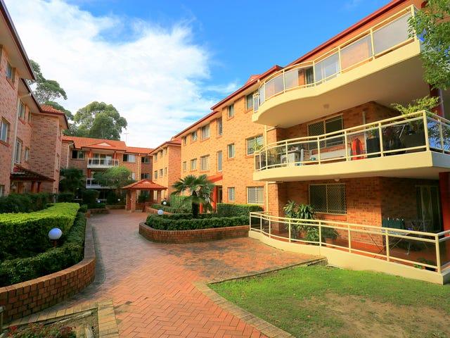6/499 Chapel Road, Bankstown, NSW 2200