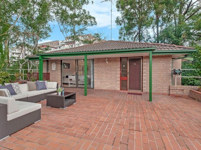 10/7 Conie Avenue, Baulkham Hills, NSW 2153
