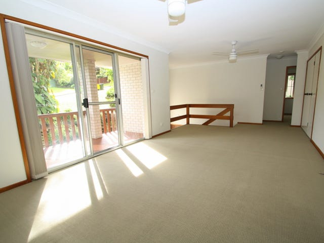 5 Nina Place, Coffs Harbour, NSW 2450