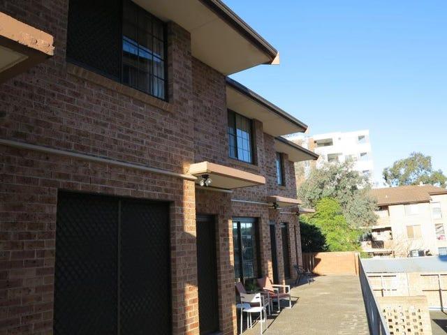 2/48 Nagle St, Liverpool, NSW 2170