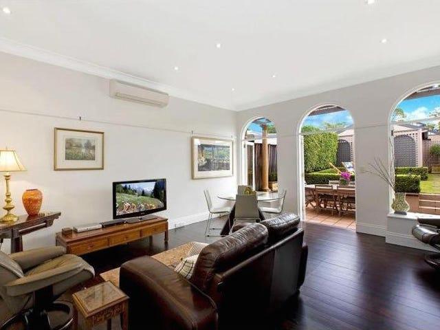 108 Burlington Street, Crows Nest, NSW 2065