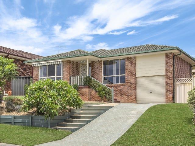 4 Granite Place, Eagle Vale, NSW 2558