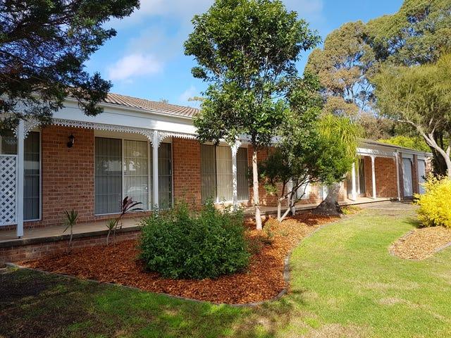 73 Rickard Road, Empire Bay, NSW 2257