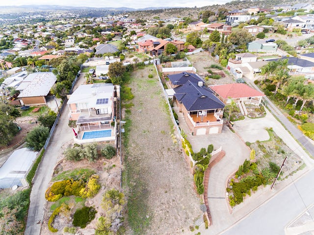 1 Vista Street, Seacombe Heights, SA 5047