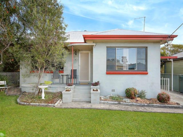 14 Hollebon Road, Bellambi, NSW 2518