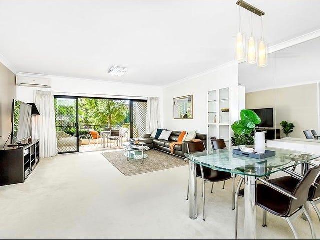 4/23A George Street, North Strathfield, NSW 2137
