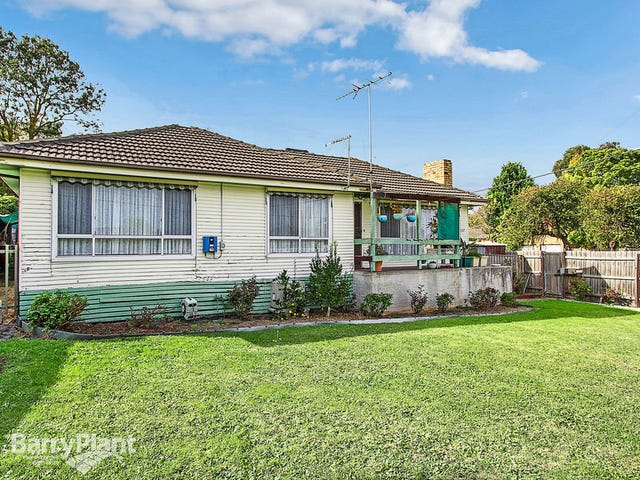 127 Scoresby Road (Cnr Devenish Road), Bayswater, Vic 3153