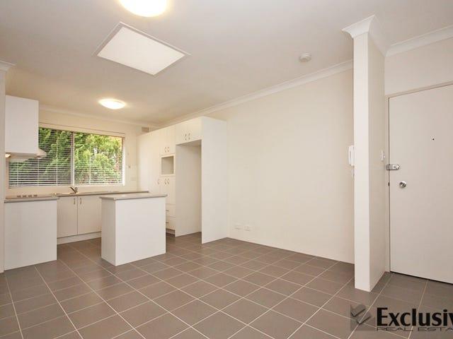 8/28 Station Street, Mortdale, NSW 2223