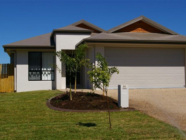 66 Mannikin Way, Bohle Plains, Qld 4817