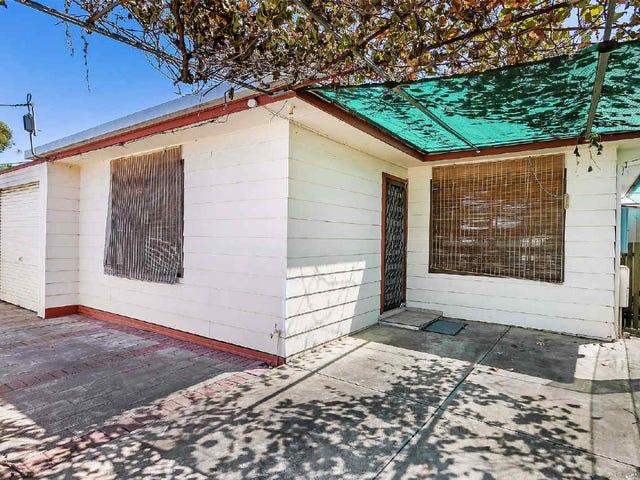 7  Wilson Street, Queenstown, SA 5014