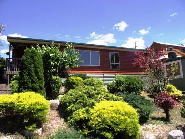 45 Lawry Heights, St Helens, Tas 7216