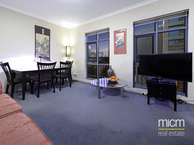 605/551 Flinders Lane, Melbourne, Vic 3000