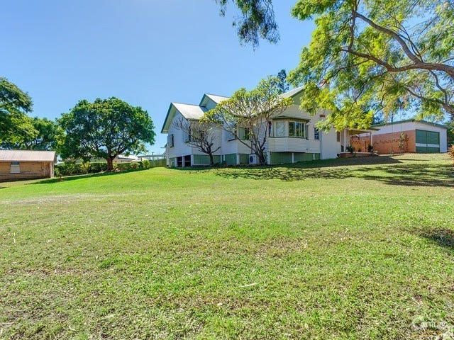 4 Popes Road, Gympie, Qld 4570