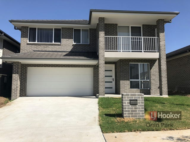 10 Hinton Loop, Oran Park, NSW 2570