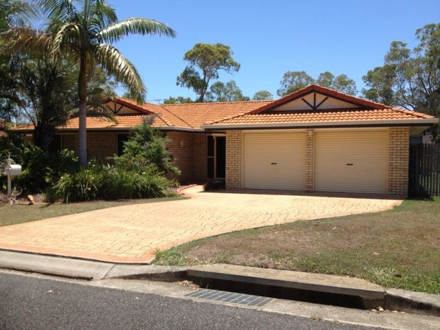 39 Belford Drive, Wellington Point, Qld 4160