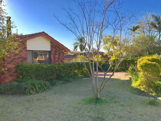 7 Kane Road, Bonnells Bay, NSW 2264