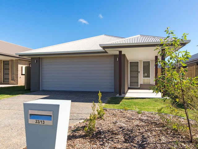 33/13 Andersson Court, Highfields, Qld 4352
