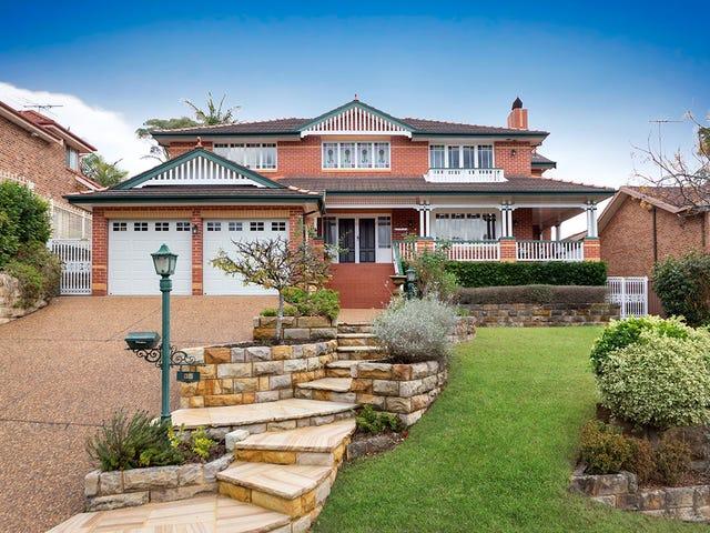 35 Wardell Drive, Barden Ridge, NSW 2234