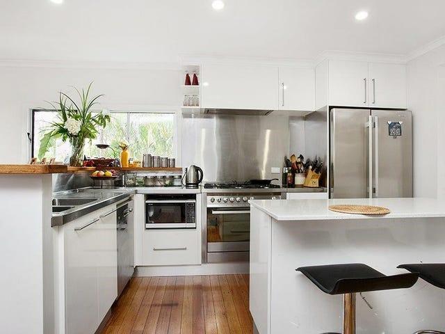 58 Brandon Street, Suffolk Park, NSW 2481