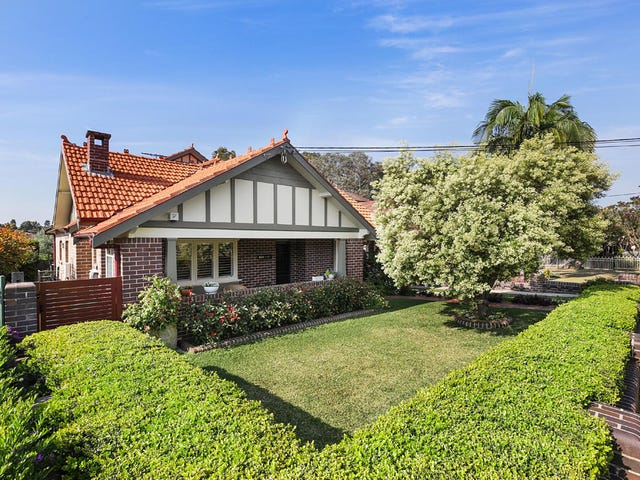 34 Wilga Street, Concord West, NSW 2138