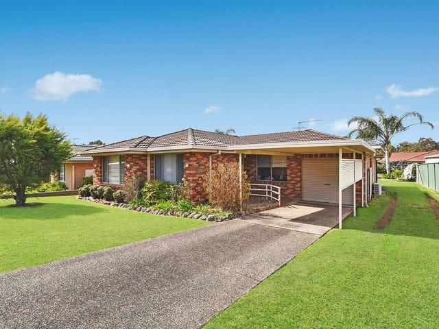 51 Schanck Drive, Metford, NSW 2323