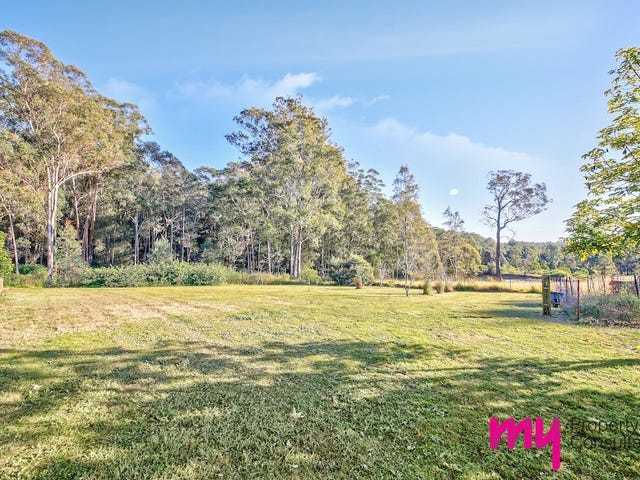 1520 Werombi Road, Werombi, NSW 2570
