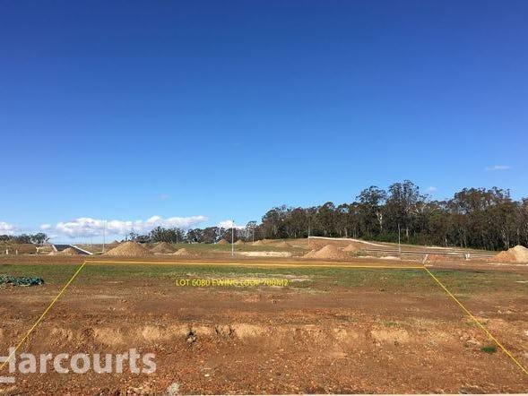 Lot 6080 Ewing Loop, Oran Park, NSW 2570