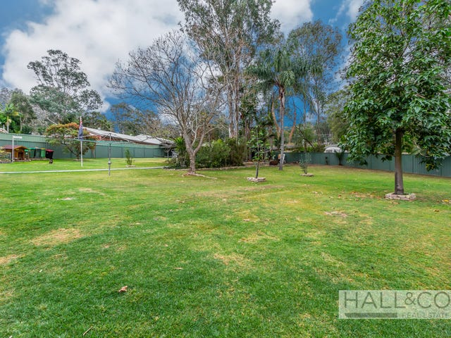 7 Heather Place, Wilberforce, NSW 2756