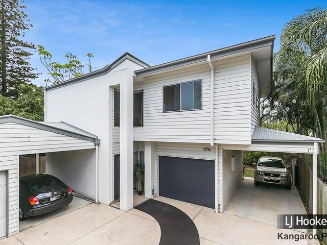 10 Latrobe Street, East Brisbane, Qld 4169