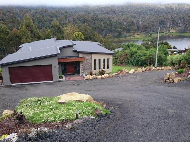 170 Blackstone Road, Blackstone Heights, Tas 7250