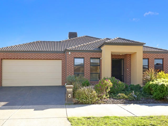 123 Gillwell Road, Lalor, Vic 3075