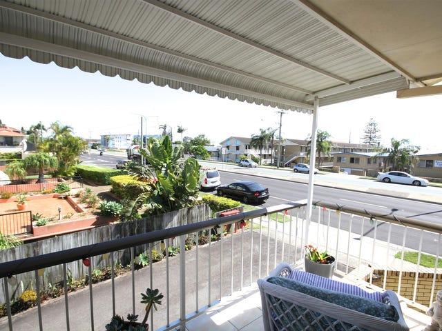 4/1060 Gold Coast Highway, Palm Beach, Qld 4221