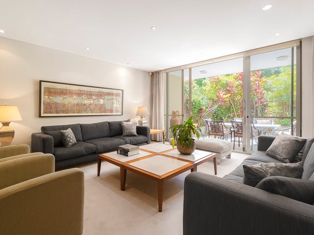 16/51 William Street, Double Bay, NSW 2028