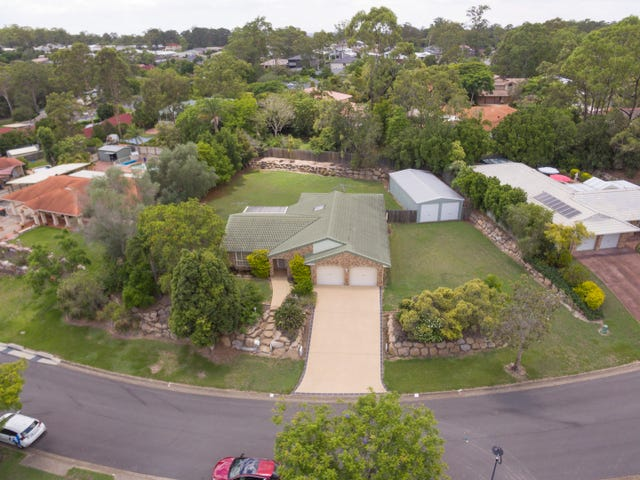 11 Manet Crescent, Forest Lake, Qld 4078