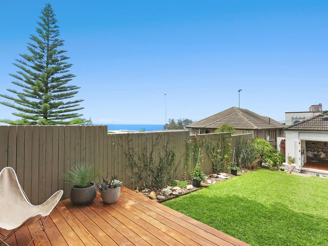 34A Edgecliffe Avenue, South Coogee, NSW 2034