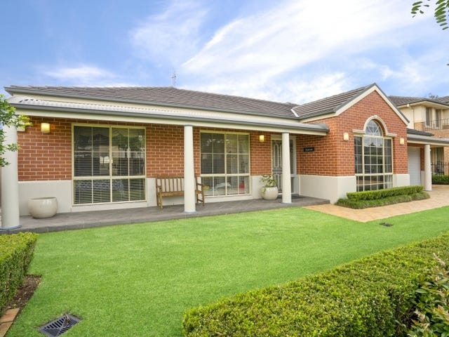 95 Government Road, Thornton, NSW 2322