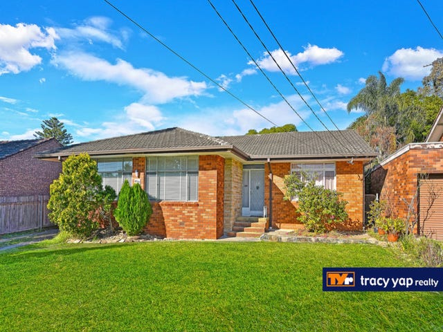 432 North Rocks Road, Carlingford, NSW 2118