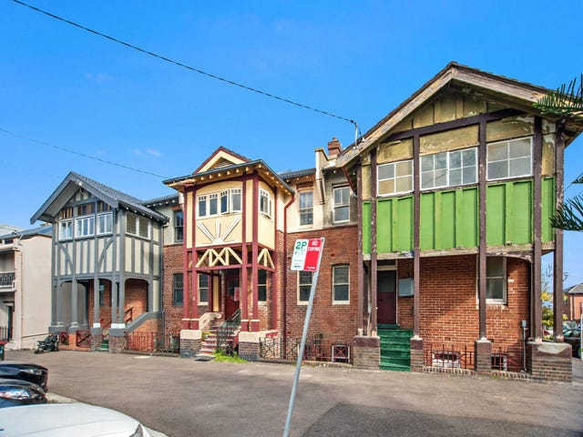 2 Parnell Place, Newcastle East, NSW 2300