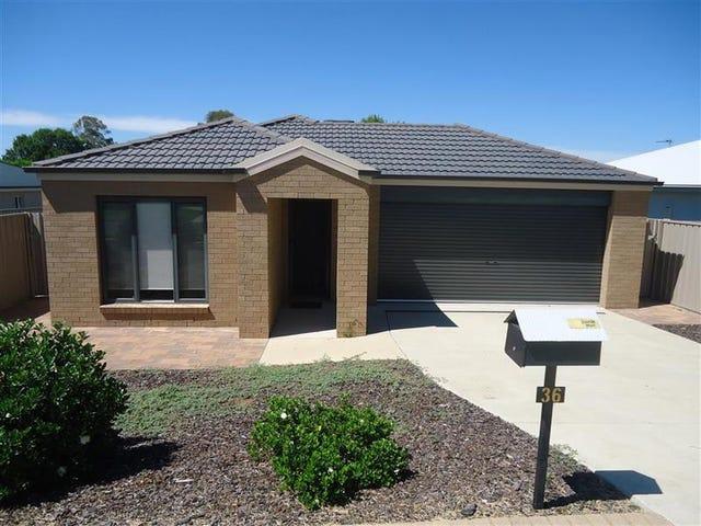 36 Bradman Dr, Boorooma, NSW 2650