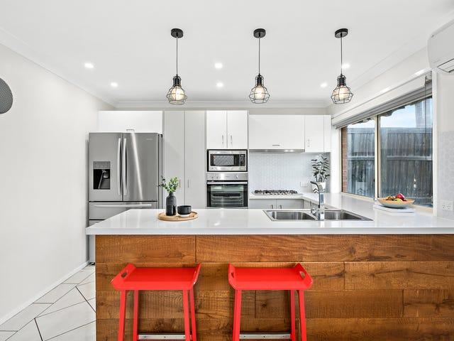 6 Woodglen Place, Horsley, NSW 2530