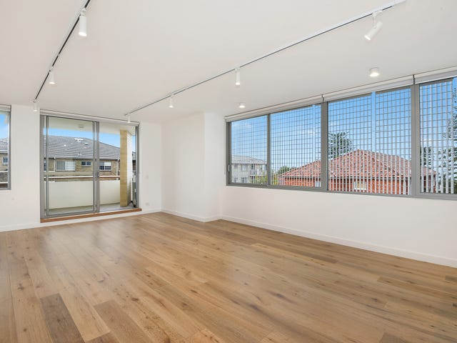 3.2/1-7 Gordon Street, Brighton-Le-Sands, NSW 2216