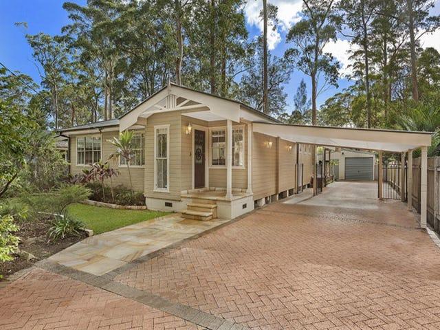 85 Yarram Road, Bensville, NSW 2251
