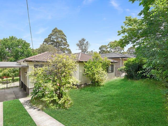81 Vardys Road, Lalor Park, NSW 2147