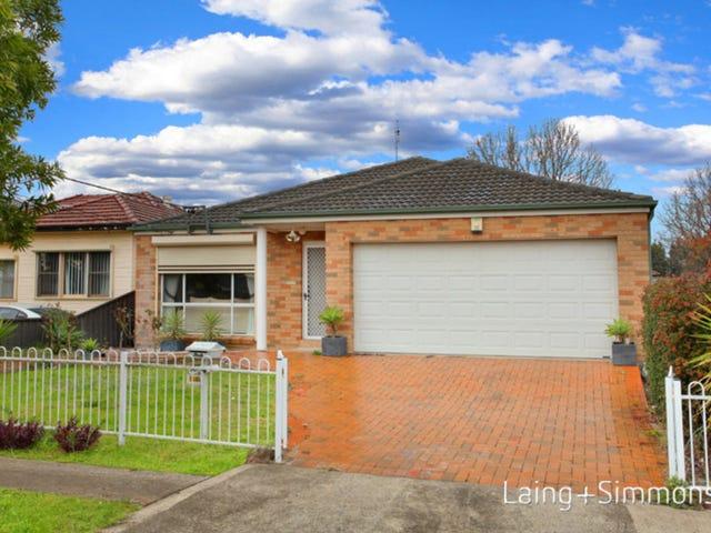 14a Linden Street, Mount Druitt, NSW 2770